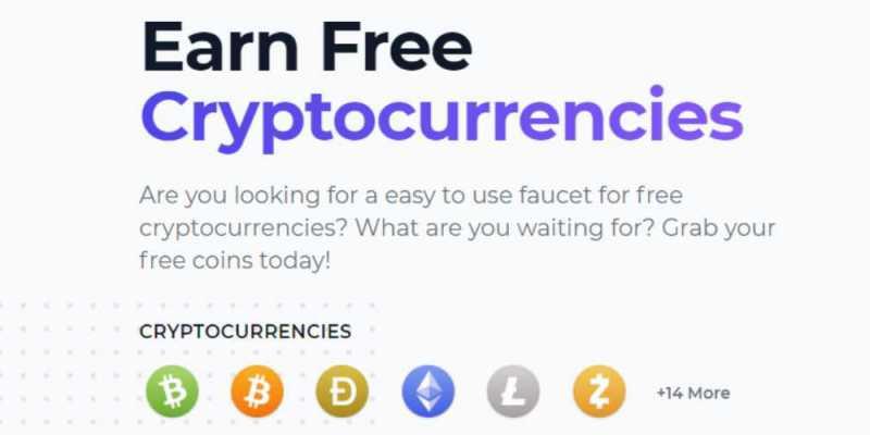 faucetcrypto.com review
